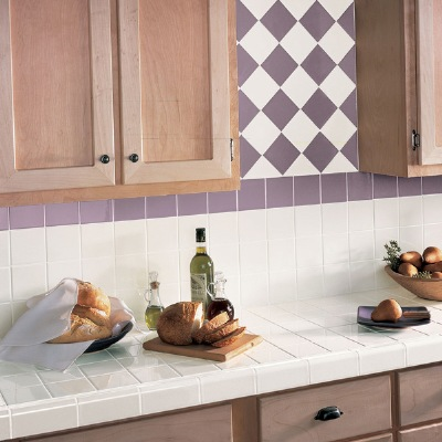 Laurelwood Kitchen And Bath - Daltile distributors